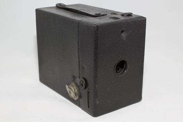 Kodak Hawk Eye Nº2