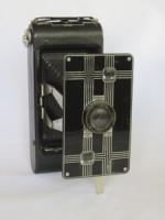 Kodak Jiffy Six 16