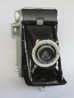 Kodak Tourist II
