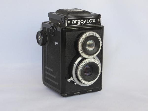Argoflex E