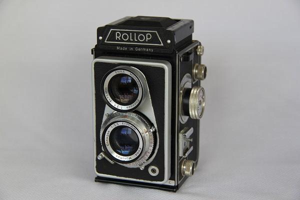 Rollop I